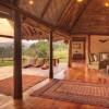 Saruni Mara Camp7