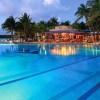 Shandrani Resort & Spa2