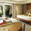 Shandrani Resort & Spa3