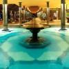 Shandrani Resort & Spa4