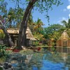 Shandrani Resort & Spa8