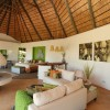 Solio Lodge7