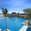 St. Regis Mauritius Resort4