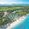 Sugar Beach Mauritius2