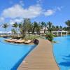 Sugar Beach Mauritius7