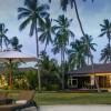 The Residence Zanzibar7