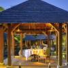 Trou aux Biches Resort & Spa2