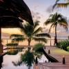Trou aux Biches Resort & Spa8