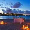 ambre hotel mauritius3