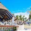 ambre hotel mauritius5
