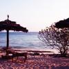 chumbe island zanzibar4