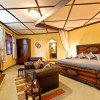 Amboseli Sopa Lodge presidential suite