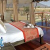 Ashnil Samburu Camp |Luxury safari in Samburu