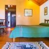 Mara Simba Lodge 2