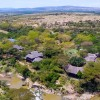Mara Simba Lodge 4