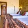 Samburu Simba Lodge3