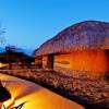 Samburu Sopa Lodge bedroom cottage 2(1)