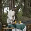 Serena-Mountain-Lodge-Bush-Breakfast