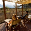 Severin_safari_camp_tsavo_kenya20