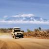 amboseli luxury safari