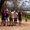 lake nakuru safari6