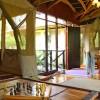 mara sarova camp 3