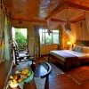 mara_leisure_camp_jamii_cottage_double_room-lo