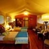 mara_leisure_camp_nyati_tent_twin_bedroom-lo