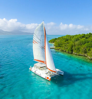 mauritius holiday special