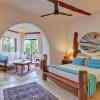 AfroChic Diani Beach Hotel3