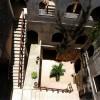 Baitil Aman Guest House lamu4