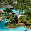Bamburi Beach Hotel66