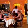 Bamburi Beach Hotel8
