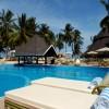 Diani Reef Beach Resort & Spa3