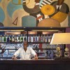 Dream-of-Africa_bars