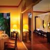 Dream-of-Africa_junior_suite
