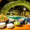 Hemingway's Resort2