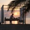 Kilili Baharini Resort & Spa Kilili