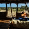 Kizingo beach resort2