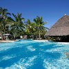 Leisure Lodge Beach and Golf Resort5