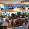 Leopard Beach Hotel9