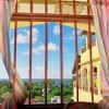 Msafini Hotel Shela Lamu3