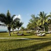 Neptune Palm Beach Resort