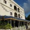 New Lamu Palace Hotel2