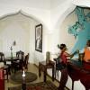 New Lamu Palace Hotel3