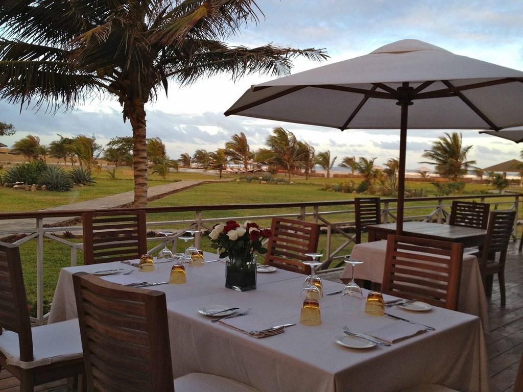 Ocean Beach Resort And Spa ocean beach resort & spa malindi
