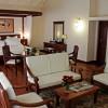 Ocean Beach Resort & Spa Malindi8