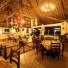 Reef Hotel Mombasa4