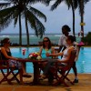 Reef Hotel Mombasa8