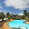 Reef Hotel Mombasa9